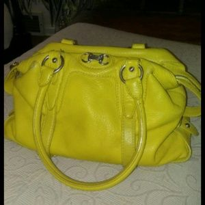 Original Michael Kors handbag